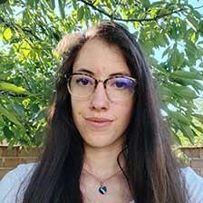 Grandesign-school-student-Marina-Lazarevic-featured