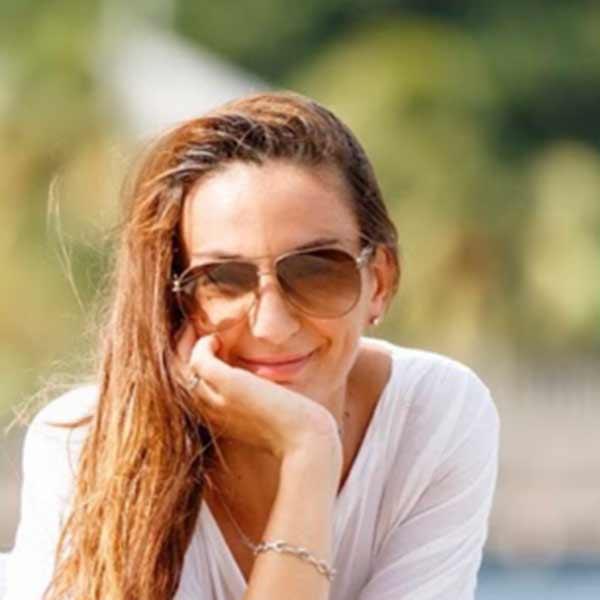 Grandesign-School-student-Simona-fetured