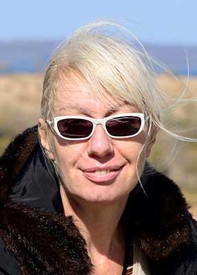 Milena Obradović menotor kursa